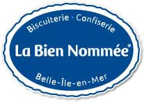 logo-la-bien-nommee-2014